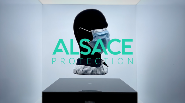 Alsace-Protection