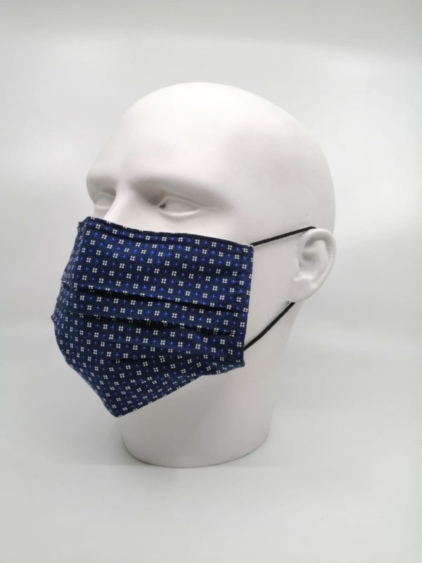 Washable-Face-Masks-Alsace-Protection