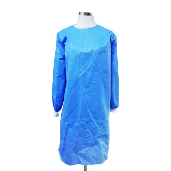 Surblouse-Overcoat-Disposable-Jetable